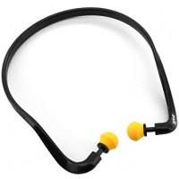 Chránič sluchu 26db YATO