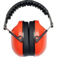 Chrániče sluchu-slúchadlá 26dB YATO