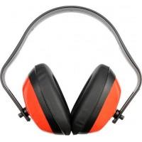 Chránič sluchu-slúchadlá 26dB YATO ( YT-7463 )