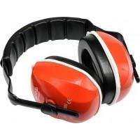 Chránič sluchu-slúchadlá 27dB YATO