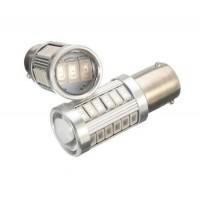 PY21W / BAU15S LED