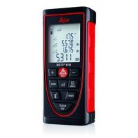 Digitálne merače - detektory