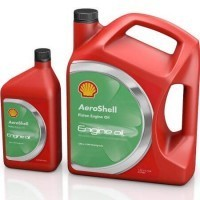Prevodové oleje