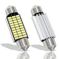 SULFIT - LED