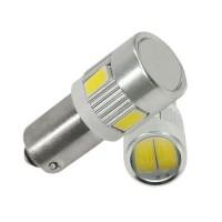 BA9s - LED