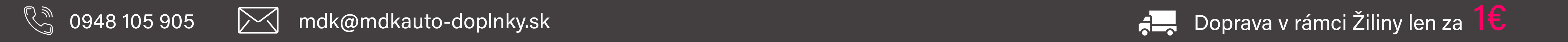 Logo | MDKauto